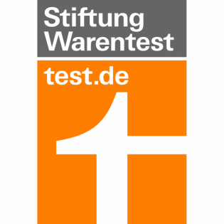 Stiftung Warentest Video-Podcast
