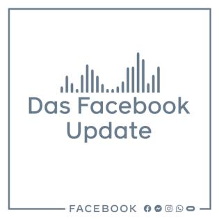 Das Facebook Update
