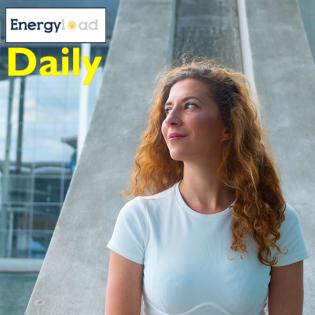 Energyload Daily | Energiewende und Elektromobilität News