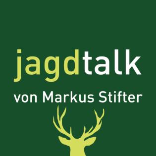 Jagd Podcast Jagdtalk - der Podcast für Jäger und andere Artenschützer