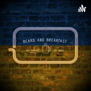 Beard and Breakfast