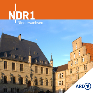 Wir in Niedersachsen - aus dem Studio Osnabrück | Nachrichten
