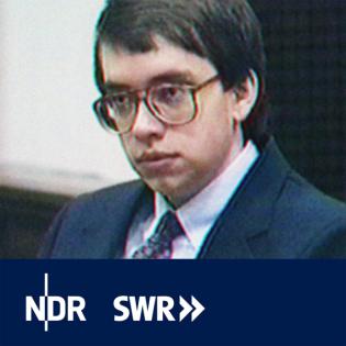 Das Versprechen - NDR Kultur / NDR 2 / SWR2