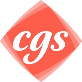 [CGS] Christliches Gemeindezentrum Schwabbach