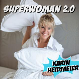 Superwoman 2.0