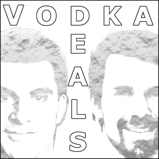 Vodkadeals