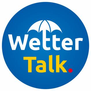 Der André und die Morgenmädels-Wetter-Talk mit Micha Klein und André Hardt