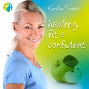 Gesund, schlank, entspannt, erfolgreich für ein erfülltes Leben - Mit Kerstin Hardt