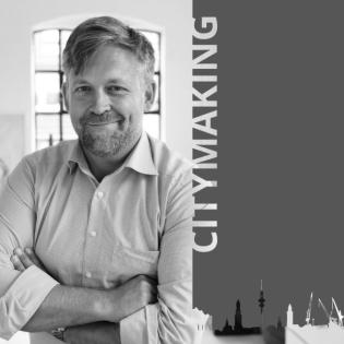 Citymaking - So wollen wir in Städten leben