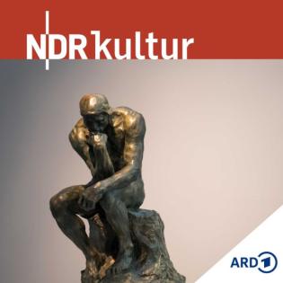 NDR Kultur - NachGedacht