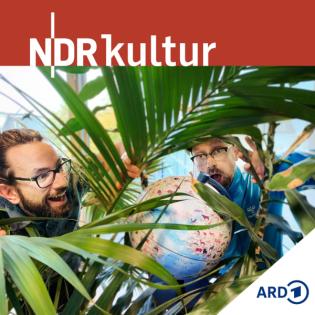 Stadt. Land. Stuss. - NDR Kultur