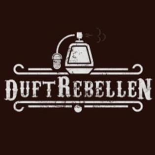 Duftrebellen - Der Parfüm-Podcast