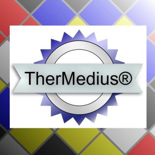 Hypnose & Co - TherMedius