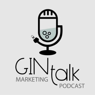 Marketing GinTalk