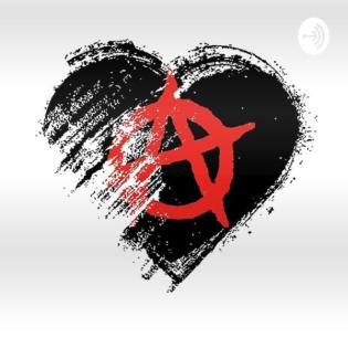 Anarchismus und Tierbefreiung