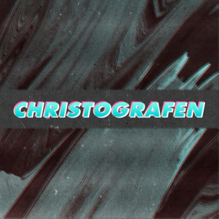 Christografen