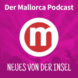 Der Mallorca Podcast
