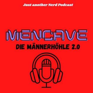 MenCave-Die Männerhöhle