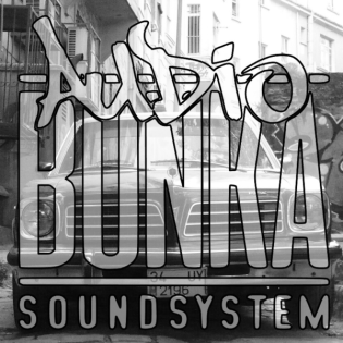 AudioBunkA