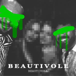 BEAUTIVOLL