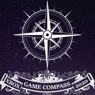 Xbox Game Compass