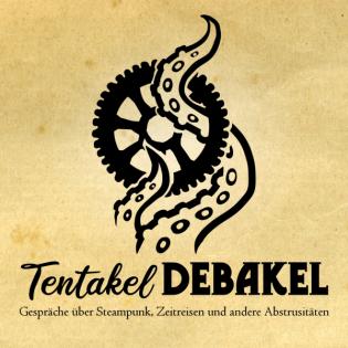 Tentakel Debakel