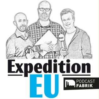 Expedition EU