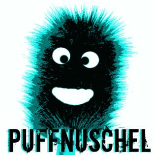Puffnuschel