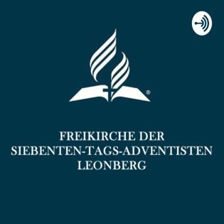 Adventgemeinde Leonberg