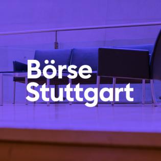 Börse Stuttgart TV