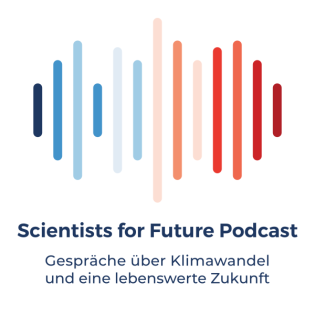 Scientists for Future Podcast