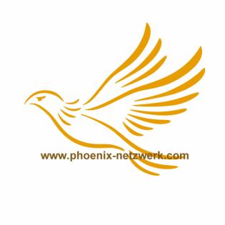 Phoenix-Grußworte
