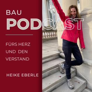 Bau-Podcast