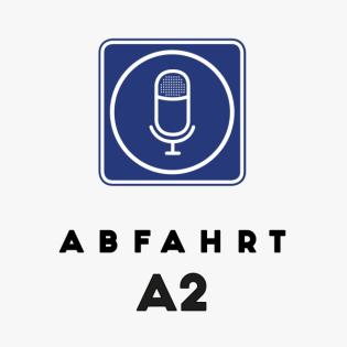 Abfahrt A2