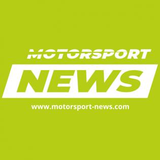 Motorsport News Podcast