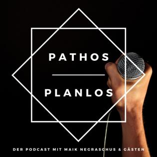 Pathos Planlos