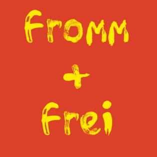 Fromm+Frei