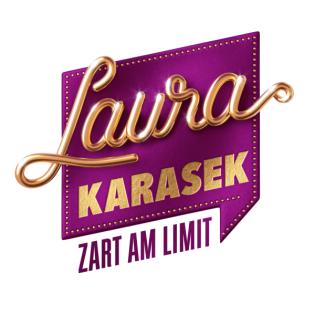 Laura Karasek – Zart am Limit