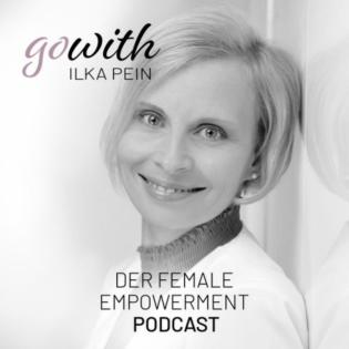 JUMP IN - Vom Konzern zum ersten Kunden!