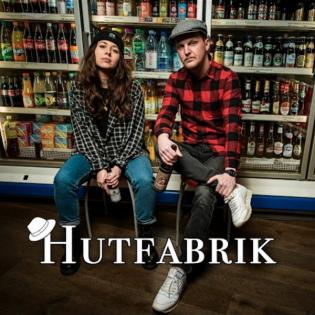 Hutfabrik - der Späti Podcast