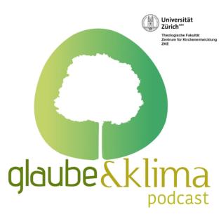Glaube und Klima Podcast