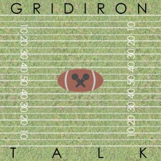 Gridiron Talk