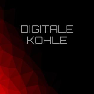 Digitale Kohle