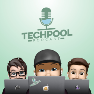 Techpool Podcast