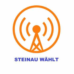 Steinau wählt