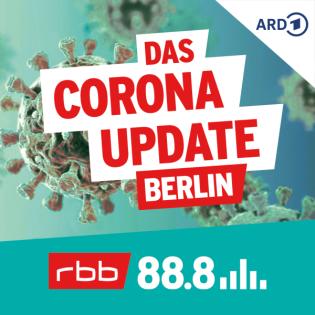 Das Corona-Update Berlin