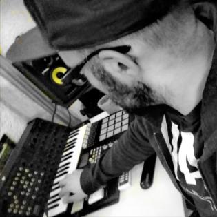 Liebe zur Musik Podcast