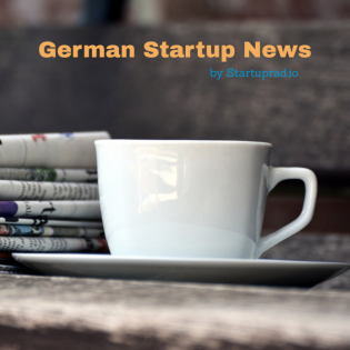 German Startup News (Video)