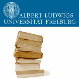 Ringvorlesung Welt-Entwürfe - Deutschsprachige Romane der Klassischen Moderne