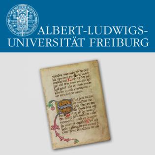 Ringvorlesung Freiburger Büchergeschichten
